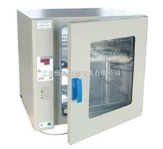 电热鼓风干燥箱GZX-9070MBE