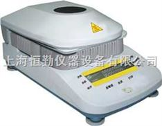 水分快速測定儀Dsh-50