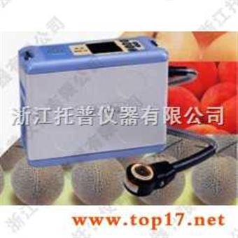 K-BA100R便捷式水果无损检测分选仪