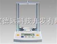赛多利斯TE4100-L 电子天平