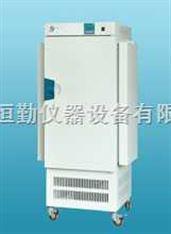 程控光照培養箱GZP-450S