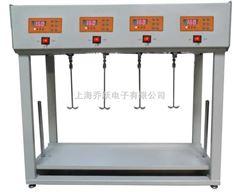 YDY-6六联异步数显电动搅拌器