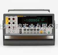 Fluke 8845A 6.5位高精度多用表报价