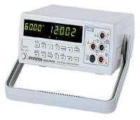 GDM-8245台式数字万用表