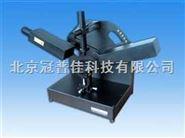EM01-PV多入射角激光椭偏仪