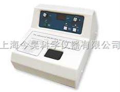 BR2 总胆红素、直接胆红素分析仪