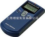 SE-1200小野SE-1200发动机转速表