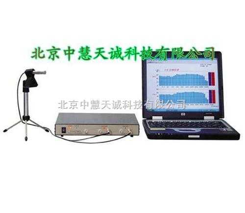 声学测量分析仪