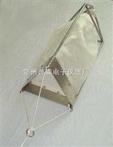 PS-T30三角底拖网,底栖生物采样器