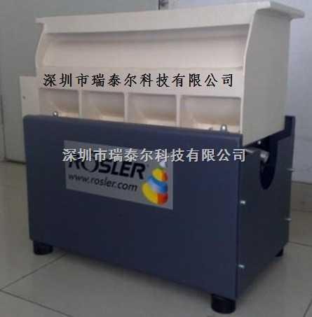 RTE-震动耐磨试验机 深圳价格