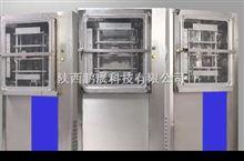 PiloFD5系列实验室中试型冷冻干燥机