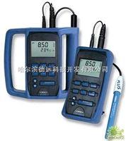 WTW 330i纯水电导率仪
