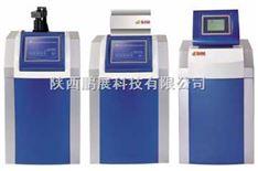 美国SIM 凝胶、化学发光图像分析系统