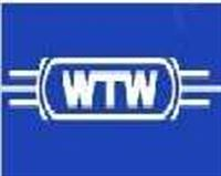 WTW产品