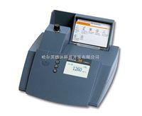 COD测定仪 PhotoLab S6
