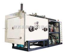 美国SIM PFD系列大型工业冻干机