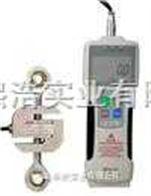 ZP(2)S-DPU-10KNZP(2)S-DPU-10KN测力计|外接传感器推拉力计