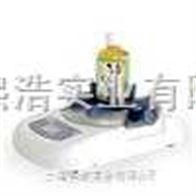 B400B400数字扭力测试仪
