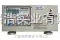 HP-100HP-100数字扭力测试仪