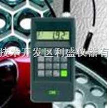 CMI233牛津便携式涂层测厚仪