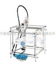 RapMan 3.1宁波销售美国三维立体打印机   快速成型机