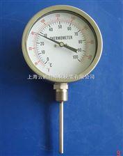 WSSN-411耐震双金属温度计WSSN-411