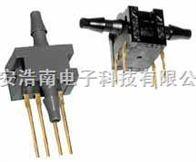 ASDX015A24RASDX015A24R压力传感器西安浩南电子科技