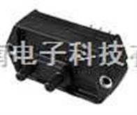 AWM2300VAWM2300V气体流量传感器西安浩南电子科技
