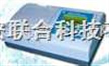 食品二氧化硫快速测定仪ta-801