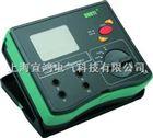 DY4100数字式接地电阻测试仪