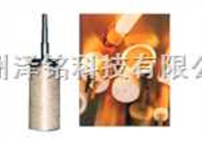 郑州溶剂滤头 生物兼容溶剂滤头Solvent Filter