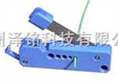 PEEK管切管器 高分子管切管器