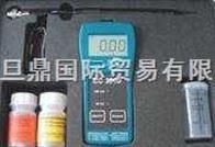 EC3000便携式电导率仪