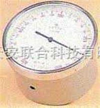高原空盒气压表 平原空盒气压表
