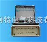 BRZ1000变压器绕组变形测试仪