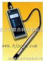 高原平原便携式数字温湿仪