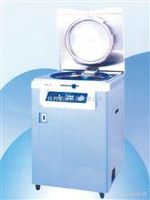 日本ALP CL-32L自动高压灭菌器