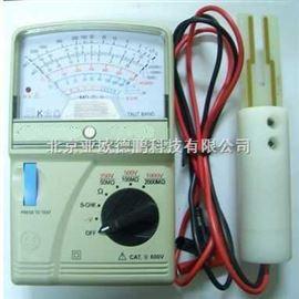 DP-YF-150/YF-510涂料導電測試儀 /涂料電阻測試儀/