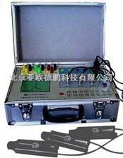 DP-AM3電能表現場校驗儀