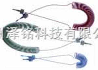 PEEK 电话线状连接管