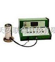 油料电导率测定仪ta-1545