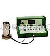 液体烃类电导率测定仪
