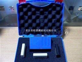 DP-MN-R便攜式反射率儀/反射率儀測量儀/涂料反射率儀