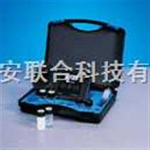 浊度仪 台式浊度仪 实验室浊度仪