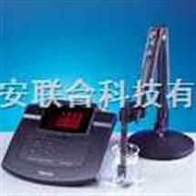 基础型台式pH仪
