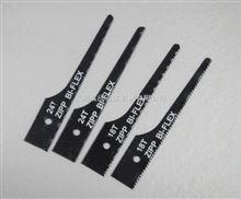 AT-6110-18T鋸片巨霸氣動工具配件