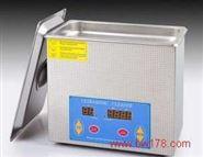 数控超声波清洗机,3L超声波清洗机,威固特台式清洗机,数显带定时加热超声波清洗器