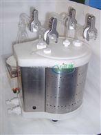 YN-XH型环保型消解仪