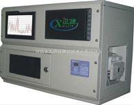 HPSPR-6000SPR-6000等离子磁共振分析仪