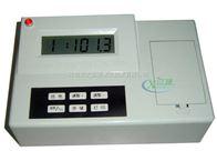 YN-2000C型YN-2000C型土壤养分速测仪